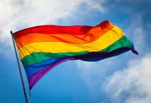 同性恋:罪与罪人