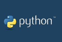 Life is short, you need Python!