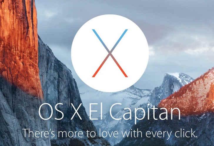 Noppoo第三方驱动无法支持Mac 10.11(El Capitan)