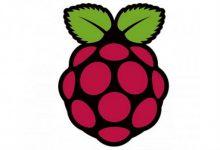 树莓派3初体验之一:搭建 Python 开发环境