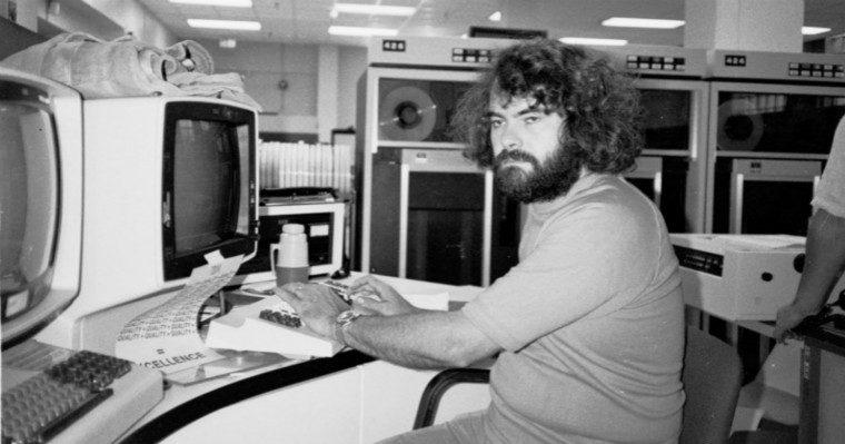 程序员年龄增大后的职业出路是什么?